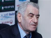 Levon Ananyan