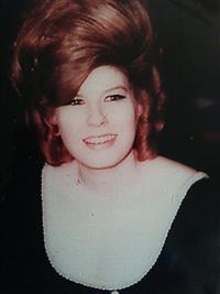 Linda J Burke