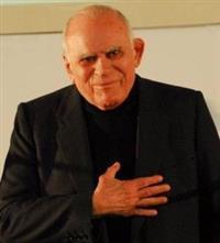 Liviu Ciulei