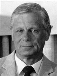 Louis Pienaar