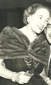 Louise Marock