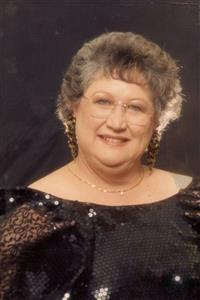 Lynne L Fagan