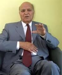 Madanjeet Singh