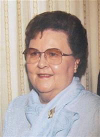 Madge H Westerheide