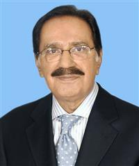 Ameen faheem wife sexual dysfunction