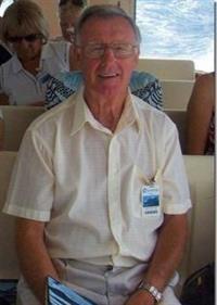 Malcolm Devitt