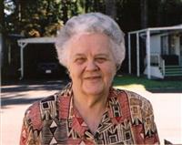 Margaret Bucceroni