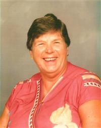 Margaret H Conn