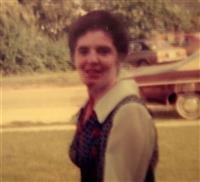 Margaret Loconsole