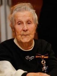 Maria Adelaide De Bragança, Infanta De Portugal