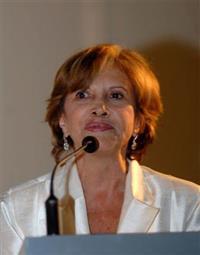 Maria Lúcia Prandi