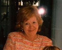 Marjorie Field Miller