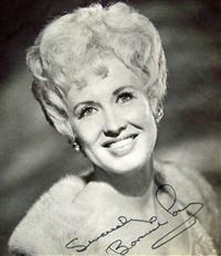 Mary Joan Okum
