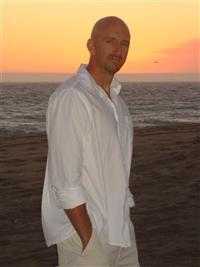 Matthew Alan Brunick
