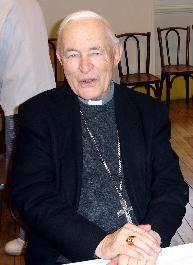 Maurice-Adolphe Gaidon