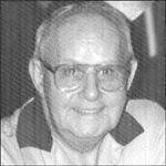Maurice J Hoffman