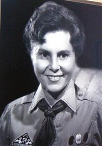 Melinda J Gaydan