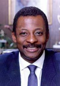 Melvin Farr