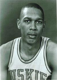 Melvin Joe Daniels