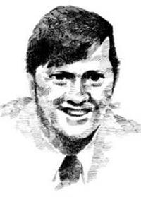 Michael Alan Brannan