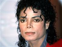 Michael Joseph Jackson on Sysoon