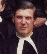 Michael Stanley Till