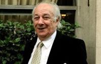 Michel Peissel