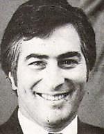 Mick Staton