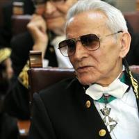 Mihnea Gheorghiu