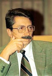 Mircea Ciumara