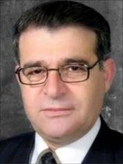Mishaal Al-Tammo