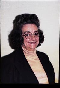 Mona Kaseman