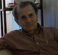 Murray Kandel