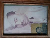 My Lovely Dad ,,,Candido Torres Saez