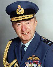 Neville McNamara