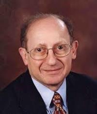 Nicholas J. Turro