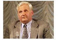 Nikolai Ignatovich Kondratenko