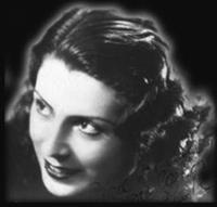 Nilda Elvira Vattuone