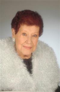 Nina Miranda