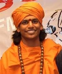 Nityanand Swami