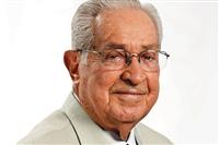 Norberto Odebrecht