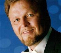 Oleg Bryjak