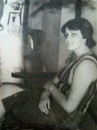 Olga Corvea Martinez
