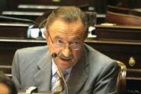 Pablo Federico Verani