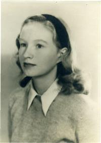 Pamela Gravem Chisholm