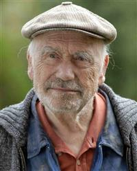 Paul Crauchet