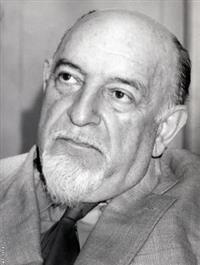 Paul Everac