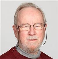 Paul Grundy