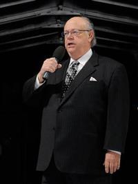 Paul Joseph Lorieau