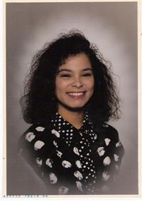 Paula Ann Aguilar